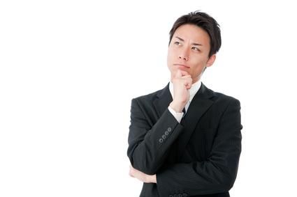 顧問税理士 監査役兼任